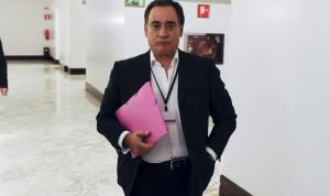 El Gobierno vasco no pedirá cárcel para los acusados en el 'caso Margüello'