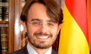 El Gobierno vasco ofrece formación especializada a los médicos forenses