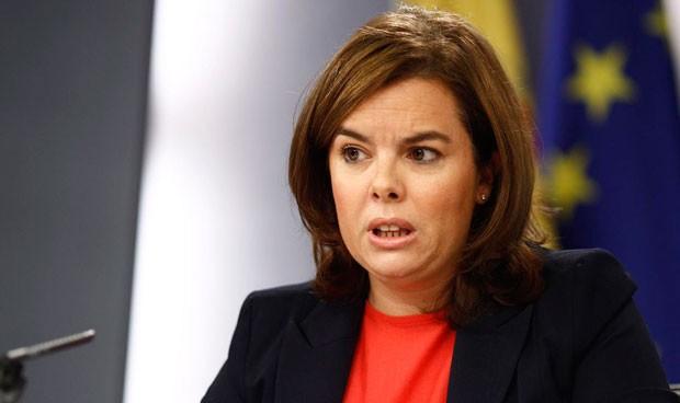 El Gobierno y Cataluña pujan en paralelo por la sede de la EMA