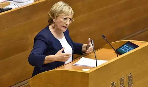 El Govern amplía el acceso a la central de compras de la sanidad valenciana