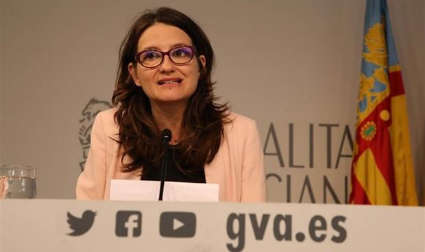 El Govern aprueba 3,7 millones para mejorar los sueldos de sanidad