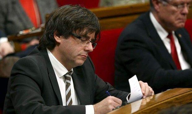 Cataluña aprueba su agencia del medicamento para llevarla al Parlament