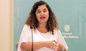 El Govern devuelve a los funcionarios de sanidad sus derechos perdidos