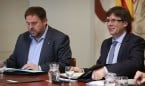 El Govern suspende la autonomía de gestión del Consorcio de Terrassa