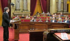 El Govern no reconoce por ahora la última rebelión de Atención Primaria