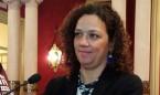 IbSalut impulsa la reducción de pago a proveedores del Govern
