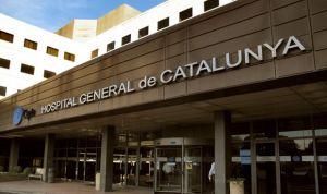 El Govern y el Hospital General estudian llegar a un acuerdo este 2017