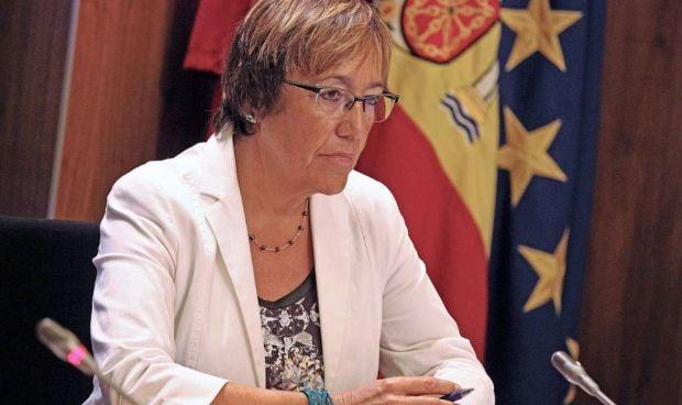 La 47ª facultad de Medicina de España ya tiene fecha estimada de apertura
