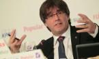 """El """"gravamen del Estado español"""" es el verdadero mal de la sanidad catalana"""