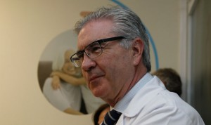 El Gregorio Marañón compra la CART Kymriah, de Novartis, por 2,8 millones