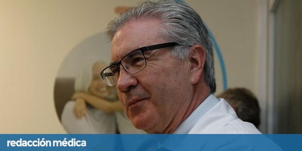 El Gregorio Marañón compra la CART de Novartis, Kymriah - Redacción Médica