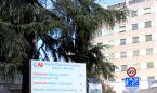 El Gregorio Marañón es el hospital favorito para los MIR de Pediatría