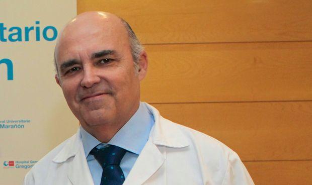 El Gregorio Marañón lidera los Servicios de Psiquiatría en España