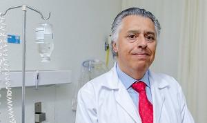 El Gregorio Marañón marca la pauta a Europa en el uso de inmunoglobulinas