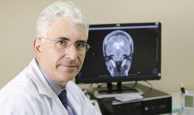 El Gregorio Marañón mejora la función motora de pacientes con párkinson