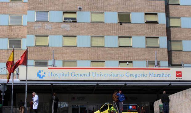 El Gregorio Marañón ya tiene jefes de Cirugía Oral y Medicina Física