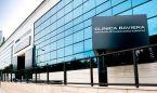 El grupo asiático Aier Eye compra Clínica Baviera