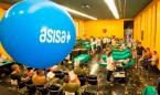 El Grupo Asisa organiza actos de donación de sangre en varias ciudades