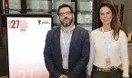El grupo emergente de EPID recibe 6 becas para proyectos de investigación