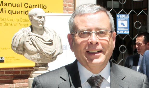 El Grupo Ferrer adquiere Alexza  Pharmaceuticals