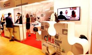 El Grupo HLA participará por segunda vez en Fitur Salud