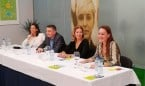 El grupo Ita inaugura su centro Previ de Valencia para TCA y TLP