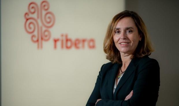 El grupo Ribera adquiere el Hospital de Molina