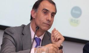 El grupo Sergesa ficha a César Antón para dirigir una de sus filiales