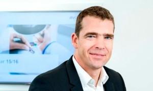 El Grupo Stada nombra director financiero a Wolfgang Ollig