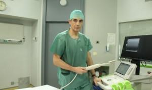 El Grupo Vithas invierte 800.000 euros en su Hospital de Vigo
