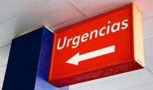 """El hartazgo de los médicos de Urgencias: """"Refiere no tener cita presencial"""""""