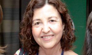 El hemograma identifica la neumonía adquirida en la comunidad más mortal