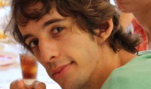 """El hilo viral de un estudiante de Medicina: """"O haces el MIR o mueres"""""""