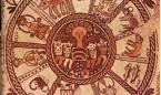 El horóscopo MIR: pronostica cómo irán los estudios según el signo zodiacal
