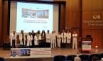 El Hospital 12 de Octubre recibe la acreditación ENAC para sus Laboratorios