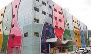El Hospital Alto Deba requiere Jefe de Traumatología y Cirugía Ortopédica