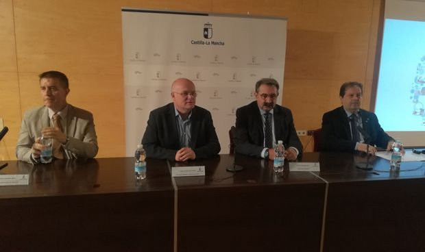 El Hospital de Albacete duplica sus quirófanos hasta un total de 30