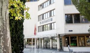 El Hospital de Alcalá no recurrirá la orden de reanimar a una paciente