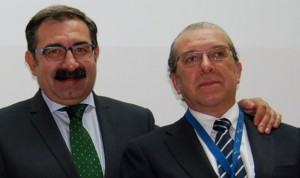 El Hospital de Almansa reabre el área de observación de Urgencias