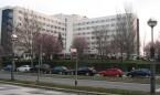 El Hospital de Araba contará con 19 quirófanos más