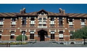 El Hospital de Basurto necesita un jefe de Angiología y Cirugía Vascular
