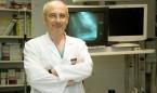 Bellvitge y Virgen Macarena implantan un 'stent' coronario bioabsorbible