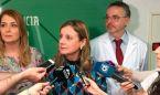 El Hospital de Benalmádena incorpora un nuevo servicio de Dermatología