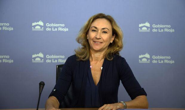 El Hospital de Calahorra baja 4 puntos la inasistencia a especialistas