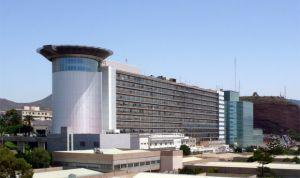 El Hospital de Canarias lanza un test que mide la progresión a fibrosis