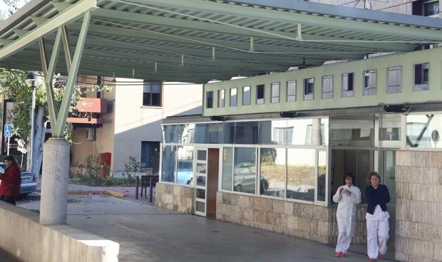 El Hospital de Caravaca de la Cruz contará con una UCI
