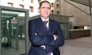 El Hospital de Cartagena, a la cabeza en prevención nacional del linfedema
