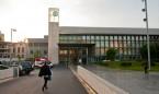El Hospital de Castellón creará 109 plazas y cesará 23 contratos temporales