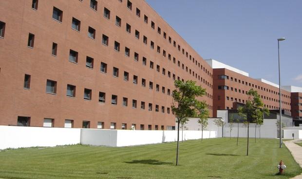 El Hospital de Ciudad Real amplía su área oncohematológica de Farmacia