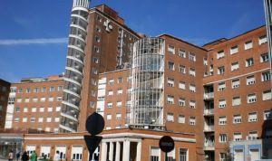 El Hospital de Cruces activa el protocolo de sarampión